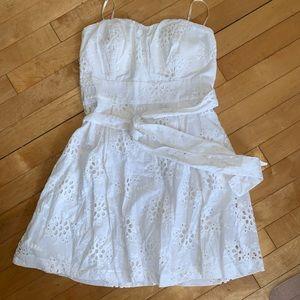 NWOT - FOREVER 21 dress